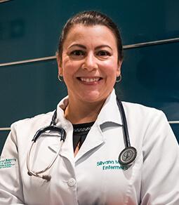 Silvana Ap. Mendes